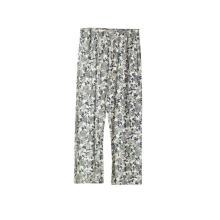 Women's Soft Cotton Pajama Pants