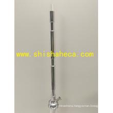 Hookah Shisha Chicha Nargile Accessories