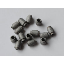 Huazuan Diamond Tools Diamond Wire Saw Beads for Granite Stone Processing