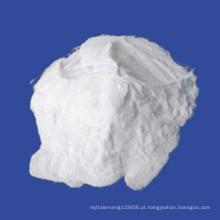 Pó de sal trissódico de 5'-difosfato de citidina
