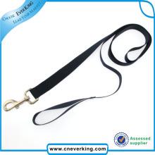 New Items Nylon Dog Leash for Custom