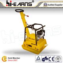 Benzinmotorenplattenverdichter (HRC160B)