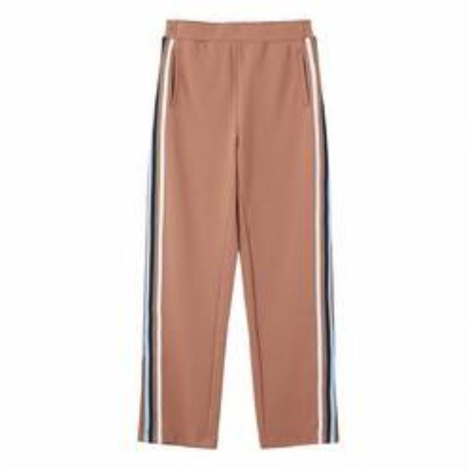 Ladies Knitted Trousers
