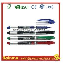 4PCS Liquid Ink Rollerball Pens