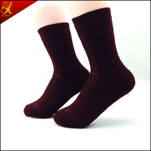Winter Men Acrylic Sock Thermal
