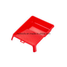 """9"""" Plastic Paint Tray China Manufacturer"""