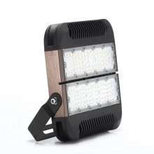 2017 Venda Quente de Alta qualidade Osram 3030 80 W CONDUZIU a Luz de Inundação IC Driver IP65 Ao Ar Livre com 5 Anos de Garantia