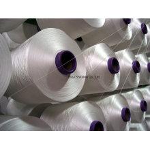 Lieferant 75D 100 d 150 d SD Nim 100 % Polyester DTY Garn