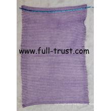 Raschel Mesh Bag for Fruit D (15-16)