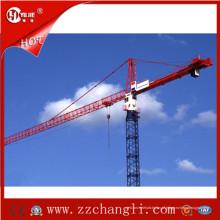 Guindaste de torre, preço do guindaste de torre, uso para máquina de construção