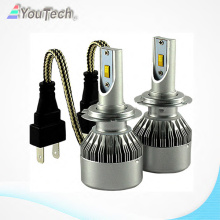 LED Hot Super White LED Phare H7