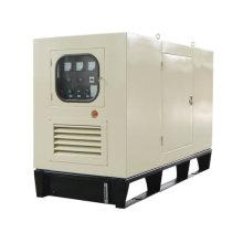 10kva-625kva Super potente generador silencioso conjunto