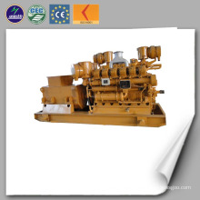 LPG Power Generator New Energy From China Factory