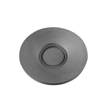 Henan Carbons Graphite Plates for Industry
