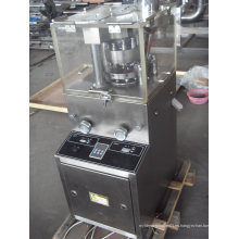 Desinfectante de la máquina de la prensa de la tableta