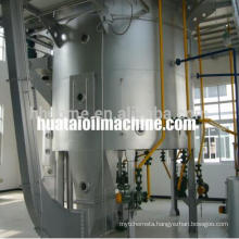 soybean/soy oil making/extraction machine