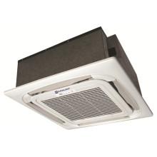 Cassette Type Fan Coil Units