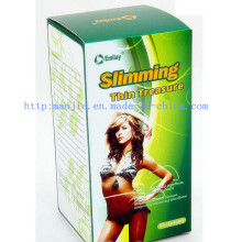 Emilay Slimming Thin Treasure Weight Loss Capsule