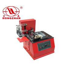 Дата печати: чернила машина кодирования для пластмассы, игрушки, стекло, металл