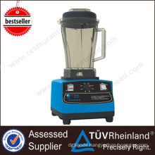 Bar Equipment High Performance Multi-Function Ice Cream Blender