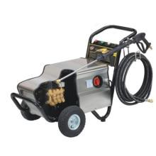 SML2800MB-25 Lavadora de coche de alta presión / pistola de lavado a alta presión