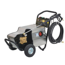 SML2800MB-25 High Pressure Car Washer / high pressure washer gun