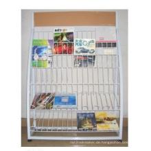 Bücherregal (SLL07-M006)