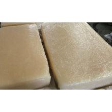 Hidh Quality Nitrile Butadiene Rubber/NBR 3304