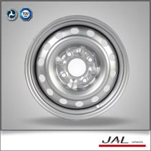 Fábrica profesional hecho 5.5Jx14 Llantas auto del coche de las llantas para el coche del pasajero