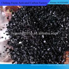 Calcinado Carvão Antracite / Elevador de Carbono / Aditivo de Carbono