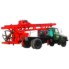 Large diameter foundation pile driver Large-caliber hydraulic reverse circulation drilling rig
