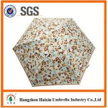 2015 Latest Design EVA Material outdoor umbrellas