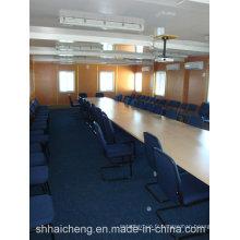 Container Salle de conférence / Container Salle de réunion / salle d'assemblage de conteneur (shs-mh-office046)