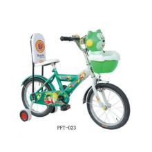 Kanak-kanak baru basikal Basikal kanak-kanak borong (PFT-023)