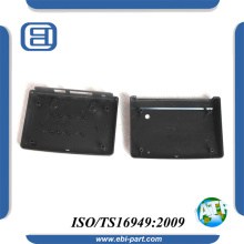 ABS Injection Molded Plastic Parts Manufacturer