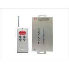 6-Key controlador de RF Wit RGB (GN-CTL003)