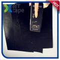 Free Sample Black PTFE Teflon Tape