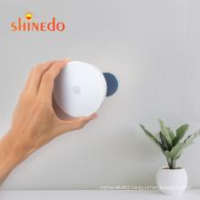 2020 Amazon Hot Sale USB Rechargeable Night House LED Wall Light Indoor Motion Sensor Light