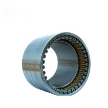 Factory Price Heavy Machinery Used 4 Row Cylindrical Roller Bearing