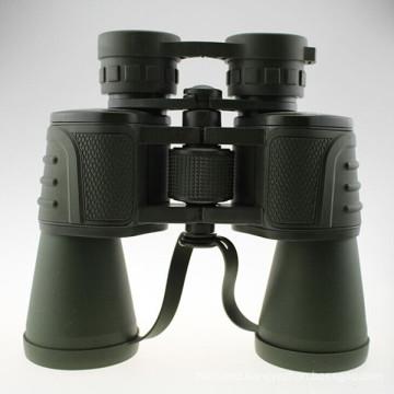 2015 Hot Product 20X50 Wide Angle Binoculars (B-28)