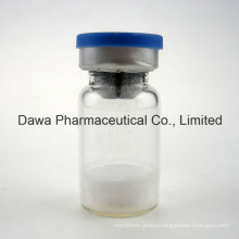Prevent Thrombus Medicine&Drugs Advised Heparin Sodium Injection