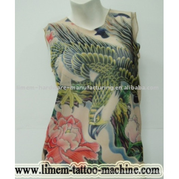 Promotion Tattoo T-Shirt