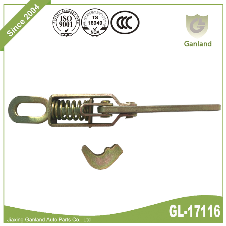 Fastener Over Centre GL-17116