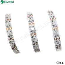 12V digital LED Strip smd5050 SJ1211/1221 Flexible Pixel LED Tape Light