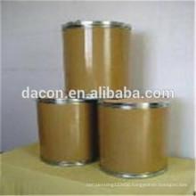 Adenosine 5'-diphosphate trilithium salt