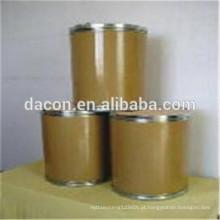 Sal de trilítio de 5'-difosfato de adenosina