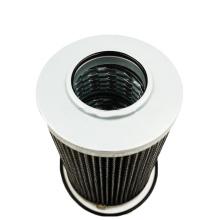 Elemento de filtro secundário Liugong 53C0563