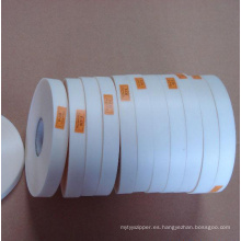 Película de nylon