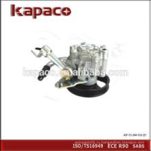 Насос рулевого управления для Nissan TANEA 2.3 49110-9W100-B1