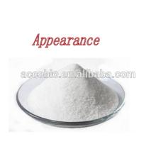 High quality 99% grade Orlistat powder
